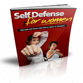Defense For Women Guide