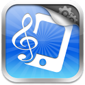eSound - ringtone editor icon