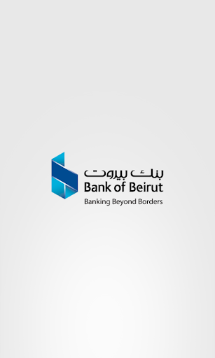 CheckIn Win by Bank of Beirut