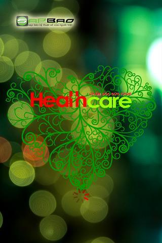 Tạp Chí Health Care