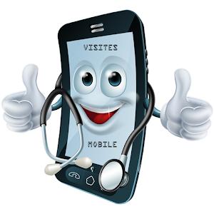 Visites mobile Gratis