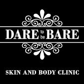 Dare To Be Bare