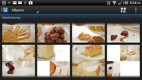 DS photo Screenshot 21