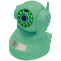 Viewer for Brickcom IP cameras icon