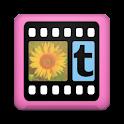tumblr-show logo