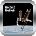 App ISS Space Station APK for Windows Phone