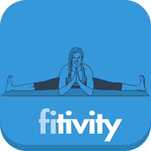 Flexibility Workout Exercises for Android