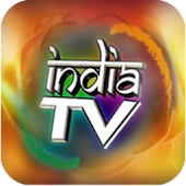 Desi Indian TV