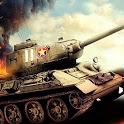 Battlefield Tank icon