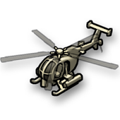 Helicopter Game 3D FULL