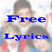ONE DIRECTION FREE LYRICS