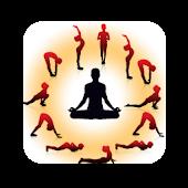Yoga lite