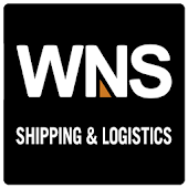 WNS Speed Mobile App