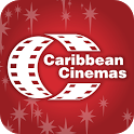 Caribbean Cinemas icon