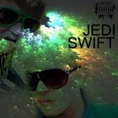 jediSwift