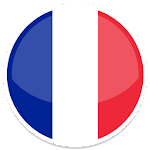 Linkword French Beginners+ v1.0