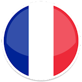 Linkword French Beginners+
