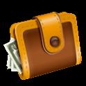 Property Loan Returns icon