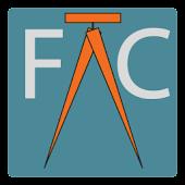 FindAControl