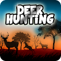 Deer Hunting icon