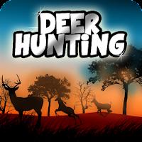 Deer Hunting 1.0