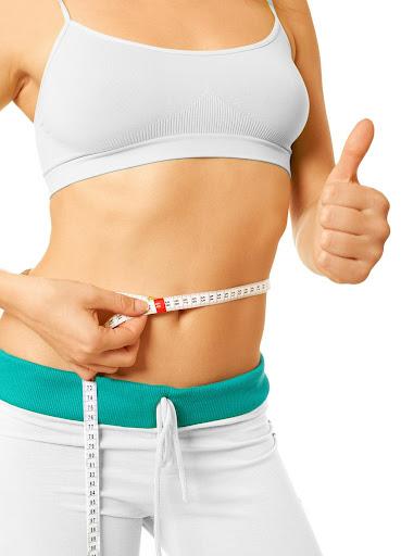 ダイエットプラン減量&健康