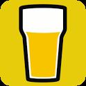 Biernet - Bieraanbiedingen icon