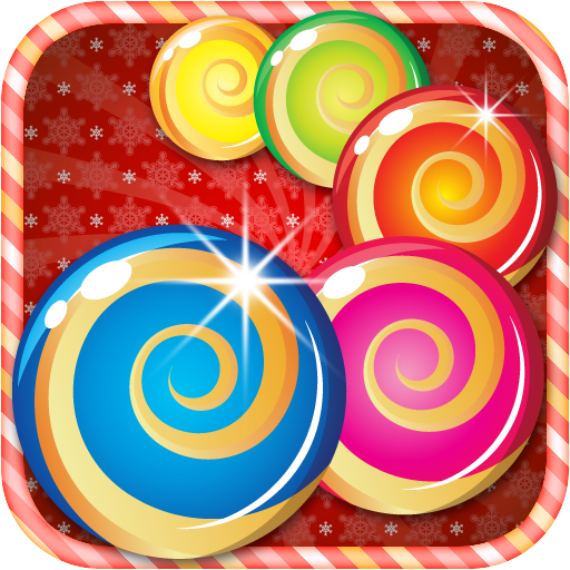 Lollipops 解謎 App LOGO-APP開箱王