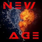 New Age MUSIC Radio
