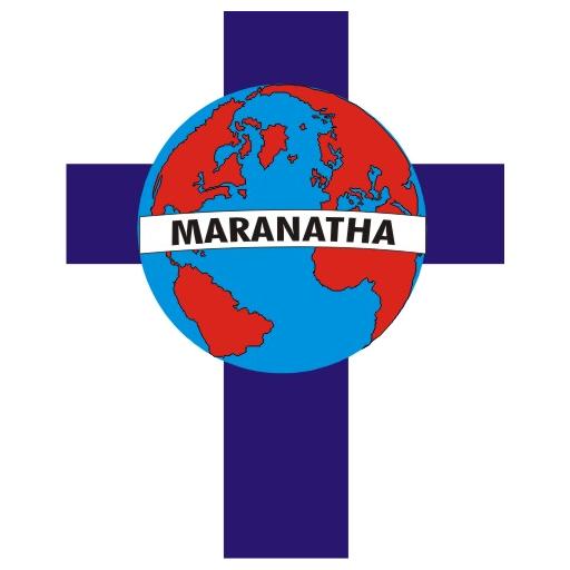CCC Maranatha