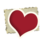 Valentine's Day Cards icon