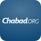 Chabad.org icon