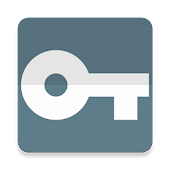 Passman Password Manager