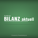 Krudewigs BILANZ akt. - epaper icon