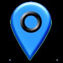 WiFi Location INPUT 4 blocco β logo