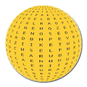 Word Search (Donate)