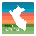 Perú Natural - Sernanp