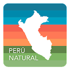 Perú Natural - Sernanp icon