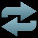 String Converter logo