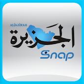 Al-Jazirah Snap
