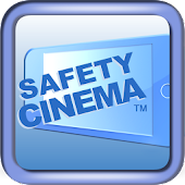 Safety Cinema
