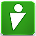 Xbox LIVE Manager (Beta) icon