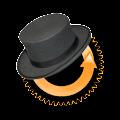 ROM Manager (Premium) APK baixar