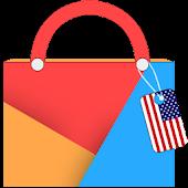 uShop: USA