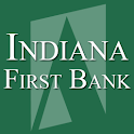 Indiana First Bank logo