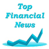 Top Financial News