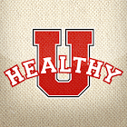 HealthyU Student Assistance icon