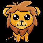 Animais icon