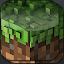 UNOFFICIAL MINECRAFT PROS MINE APK for Blackberry