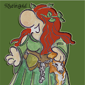 Rheingold icon